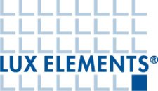 Lux Elements bouwplaten