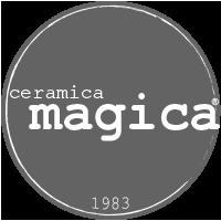 Magica tegels